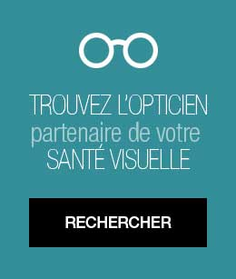 trouver un opticiel