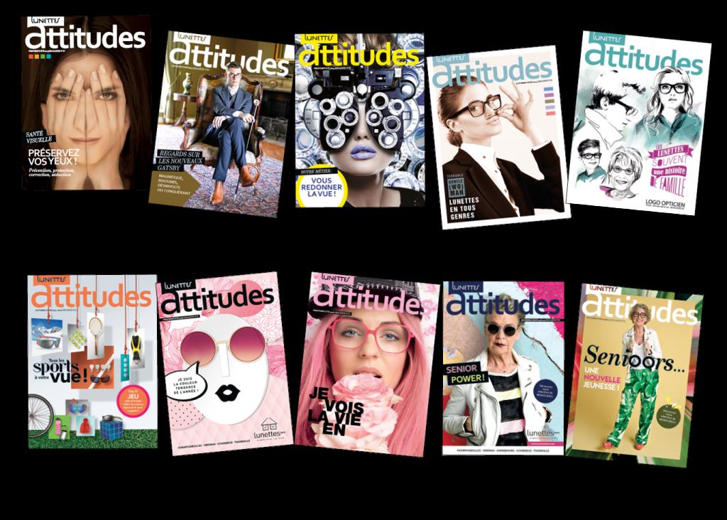 magazines5
